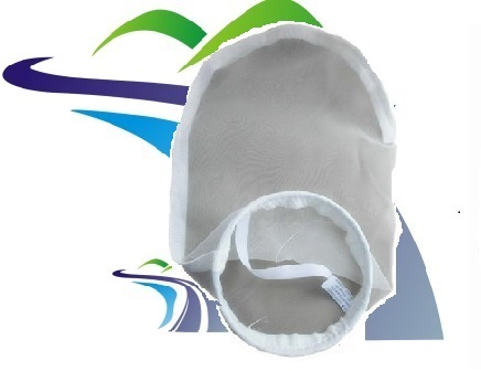 NMO nylon filter bag